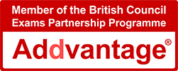Addvantage_members_logo
