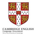 cambridge-english-language-assessment