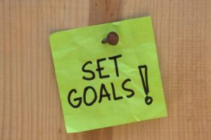 how-top-sales-people-use-goal-setting-to-achieve-greatness