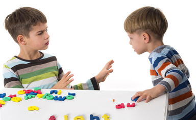 asertivnost kod dece, vrtic, englesko zabaviste, engleski jezik, vrsnjacko nasilje